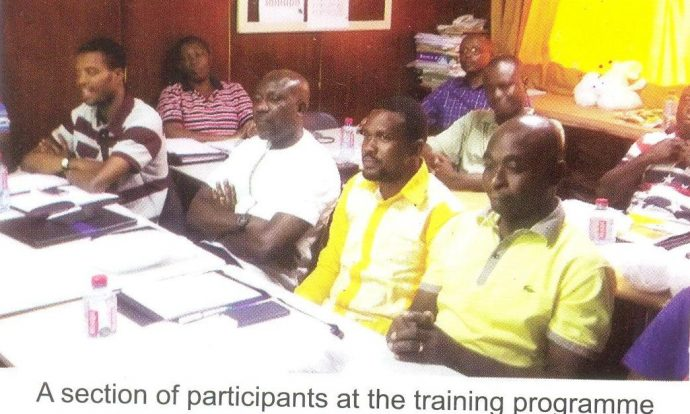 Greater Accra Poultry Farmers Association - GAPFA, Poultry Farmers Association in Ghana, Poultry Farmers Association in Greater Accra, Poultry Farmers Association in Africa, news 3