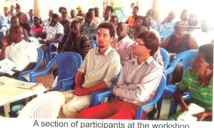 Greater Accra Poultry Farmers Association - GAPFA, Poultry Farmers Association in Ghana, Poultry Farmers Association in Greater Accra, Poultry Farmers Association in Africa, news 4