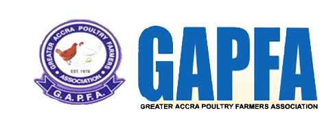Greater Accra Poultry Farmers Association - GAPFA Ghana